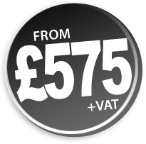 From £575